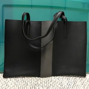 """Vince Camuto """"Luck Tote"""""""